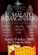 04-05 il malato immaginario