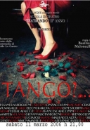 05-06 tango