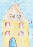 Le Acque compagnia teatrale - Laboratori nelle Scuole