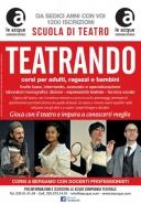 Teatrando16