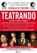 Teatrando17