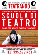 Teatrando19