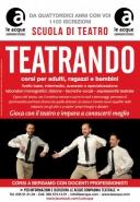 teatrando14