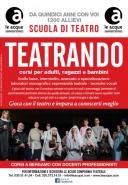 teatrando15