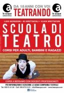 Teatrando'18 (1)