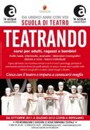 teatrando11