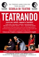 teatrando13