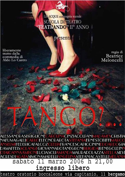 06 Tango